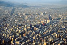 Greater Mexico City (Zona Metropolitana del Valle de México), a metropolitan area with more than 19 million inhabitants including Mexico's capital (Distrito Federal, or DF) with about 9 million inhabitants, faces tremendous water challenges. These include groundwater overexploitation, land subsidence, the risk of major flooding, the impacts of increasing urbanization, poor water quality, inefficient water use, a low share of wastewater treatment, health concerns about the reuse of wastewater.