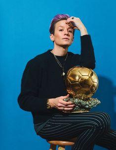Ballon D'or, Soccer, Football, Twitter, Women, Futbol, Futbol, American Football, European Football