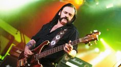 Motorhead's Lemmy: 20 Essential Songs - From Hawkwind to Probot, via several decades' worth of Motörhead madness, here's the late metal icon at his gruff best