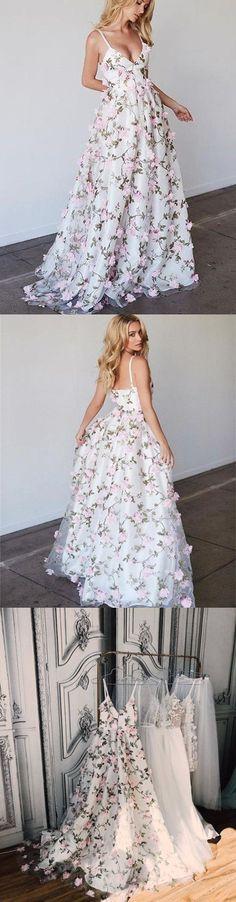 prom dress long,prom dress modest,prom dress simple,prom dress cheap,african prom dress,prom dress 2018,prom dress vintage,prom dresses a line,prom dresses pink,prom dress floral,prom dress lace #demidress #prom #promdress #promdresses #promdresslong #womensfashion #womenswear #eveningdresses #lacedress #laceweddingdresses #pinkwedding #floraldress