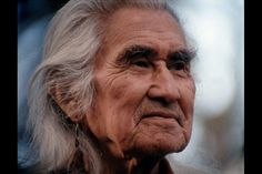 Chief Dan George Native Canadian, Canadian Culture, Chief Dan George, Indian People, I Am Sad, First Nations, The Outsiders, Actors, Celebrities