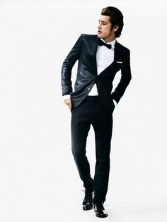 What to wear this New Year's Eve 2012-2013 Ideas for Elegant & Very Stylish Looks