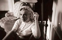 1953 Marilyn Monroe was in Banff Alberta Canada - Marilyn Monroe Photo (36560499) - Fanpop