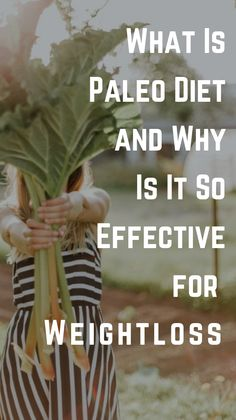 The Paleolithic Diet (PD) is a style of eating that is based on the feeding of man from 15 to 10 thousand years ago (pre-agriculture period). Paleo Meal Prep, Paleo Dinner, Recipes Dinner, What Is Paleo Diet, Paleo Honey, Paleolithic Diet, Paleo Banana Bread, Paleo Pancakes