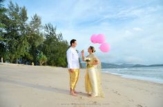 Phuket Buddhist Blessing Phuket Wedding, Thailand Wedding, Destination Wedding, Event Organiser, Blessing, Marriage, Beach, Valentines Day Weddings, Seaside