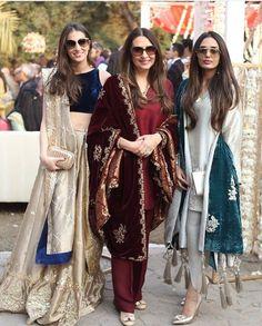 215 Best Clothes images in 2019 | Pakistani dresses