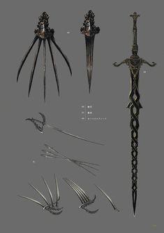 774 Best Dark Souls III images in 2019 | Videogames, Dark