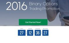 Trading Promotion 2016 Binary Options Trading promotion is open to all existing and new clients of Core Liquidity Markets.