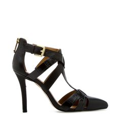 Delwin - ShoeDazzle