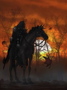 Tor and Dabel Brothers Announce Wheel of Time Comics Schedule - ComicList