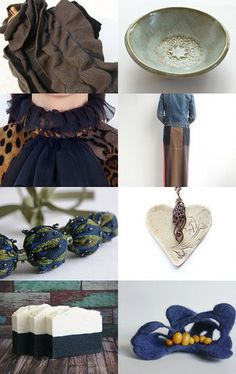 June.2. by Agnieszka Malik on Etsy--Pinned with TreasuryPin.com