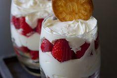 tiramisu-fraises-130512