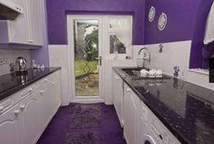 Purple-house-Hillingdon