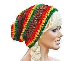 b7c863d8c 15 Top Crochet Mens hat patterns images   Crochet mens hat pattern ...