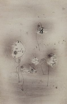 Paul Klee.  Art Experience NYC  www.artexperiencenyc.com/social_login/?utm_source=pinterest_medium=pins_content=pinterest_pins_campaign=pinterest_initial