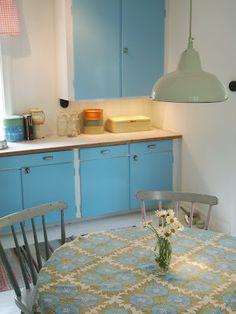 Fantastic Kitchen Paint Color Ideas With Oak Cabinets – Best Photo Source