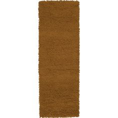 Accessories & Furniture,Unusual Long Rectangle 4 X 4 Rugs Design In Brown,Elegant 4 X 4 Rugs Design To Enchant Your Home