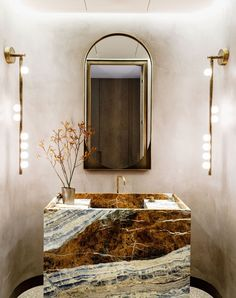 Guest Bathrooms, Small Bathroom, Bathroom Ideas, Bathroom Gallery, Downstairs Bathroom, Bathroom Interior, Antique Shelves, Bathroom Installation, Powder Room Design