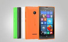 Microsoft Lumia 532 Reparatur