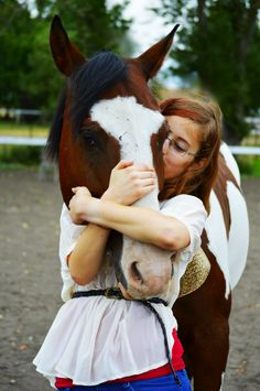 Horse and Rider Heidi Atter Photography Horse Photos, Horse Pictures, Cute Pictures, Equine Photography, Photography Ideas, Horse Love, Funny Faces, Beautiful Horses, Girls Best Friend