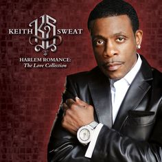 Nobody (feat. Athena Cage) by Keith Sweat on Apple Music Keith Sweat, Male R&b Singers, Ronald Isley, New Jack Swing, Quiet Storm, Warner Music Group, Hip Hop Albums, 90s Hip Hop, Rhythm And Blues