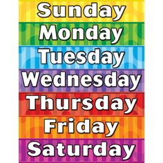 Today Is Monday, Happy Monday, Learn Portuguese, Portuguese Lessons, English Lessons, Importance Of Time Management, Teacher Created Resources, Online College, Online Programs