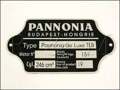 Картинки по запросу паннония тлб Budapest, Motorbikes, Tractors, Vintage, Hungary, Swiss Guard, Motorcycles, Vintage Comics, Motorcycle