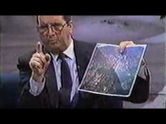What is the Illuminati? Skeptics see this - Amazing 48 minutes of Information - http://whatthegovernmentcantdoforyou.com/2013/06/13/conspiracies/illuminati/what-is-the-illuminati-skeptics-see-this-amazing-48-minutes-of-information/