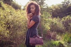 http://mygreenbag.co.uk/leather-handbags-and-shoulder-bags.php My Green Bag for Women