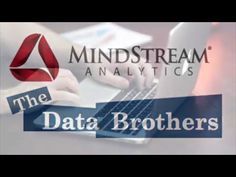 """MindStream Data Brothers: """"The Data Blues"""" House Of Blues Chicago, Consulting Firms, Decision Making, Brother, Songs, Making Decisions"""