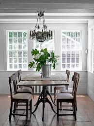 best dining room decorating ideas country decor