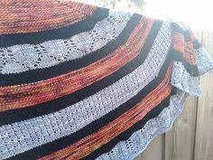 Aran Weight Yarn, Woolen Mills, Needles Sizes, Stitch Markers, Main Colors, Ravelry, Knitting Patterns, Blanket, Crochet