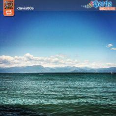 #photoGC http://instagram.com/p/nK9MhytLUk/