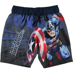 Notice: Undefined variable: metaDescription in /home/admin/domains/kinba.nl/public_html/inc/header. Header, Captain America, Trunks, Names, Swimming, Superhero, Swimwear, Fashion, Drift Wood
