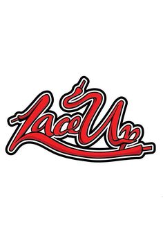 Life. #laceup #mgk #music #itunes #movement #amazing