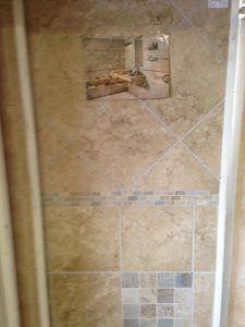 Pro #4164208 | Tile Warehouse | Orlando, FL 32820 Tile Warehouse, Granite Tile, Engineered Wood, Wall Tiles, Orlando, Tile Floor, Room Tiles, Orlando Florida, Tile Flooring