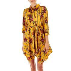 9d0cc8228cb67 16 Best Burlington's Style Finder Jackie Miranne's Fall 2018 Picks ...