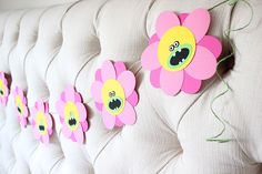 Trolls banner, trolls party decorations, trolls movie, trolls birthday, trolls party, trolls garland, trolls backdrop, princess poppy by ItsOurParty on Etsy https://www.etsy.com/listing/522988813/trolls-banner-trolls-party-decorations