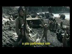 Clipe Soldado Ferido - Cantor Junior (+playlist)