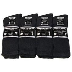 Underwear & Sleepwears Mens Socks Cotton Flame Print Hip Hop Skateboard Socksmen And Women Funny Unisex Are On Sale Delaying Senility