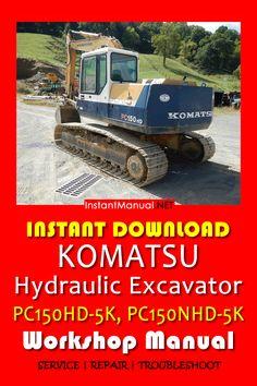 peake machinery maintenance engineering pmme