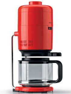 287 best coffee makers images espresso maker coffee making rh pinterest com