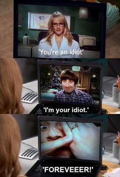 25 Savagely Funny The Big Bang Theory Memes That Will Make You Laugh Hard The Big Bang Therory, The Big Theory, Big Bang Theory Funny, Big Bang Theory Quotes, Thats 70 Show, Leonard Hofstadter, My Sun And Stars, Just For Laughs, Knock Knock