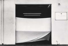 Lewis Baltz Photography for sale. West Wall, Space 817 West Street, South Corner Riccar America, 3184 Pullman by Lewis Baltz History Of Photography, Photography For Sale, Vintage Photography, Lewis Baltz, New Topographics, Irvine California, Industrial Park, San Francisco Museums, Surrealism Photography