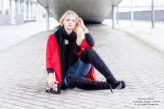 What to do in Fall – my fall bucket list #zaful #red #autmun #fall #autumntrend #trend #style #fashion #munich #münchen #mode #herbsttrend