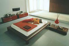 мебель в японском стиле интернет магазин: 17 тыс изображений найдено в Яндекс.Картинках