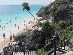 Mayan Beach (Tulum, Mexico): Top Tips Before You Go - TripAdvisor