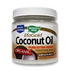 80 Benefits And Uses For Coconut Oil