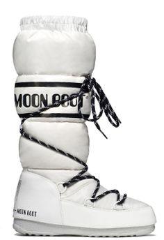 Moon Boot W.E. Duvet -- Bob'sSportsChalet.com Online Store $200