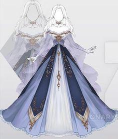 Princess Zelda, Seasons, Character, Design, Writing, Anime Girls, Seasons Of The Year, Being A Writer